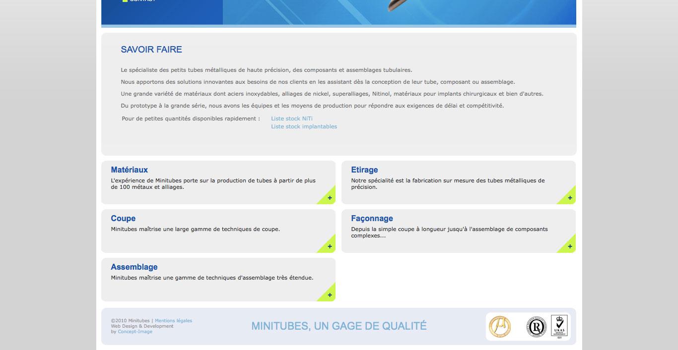 Projet_Minitubes-2