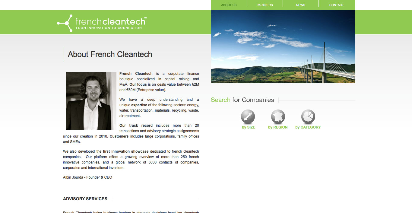 Projet_French-CleanTech-1