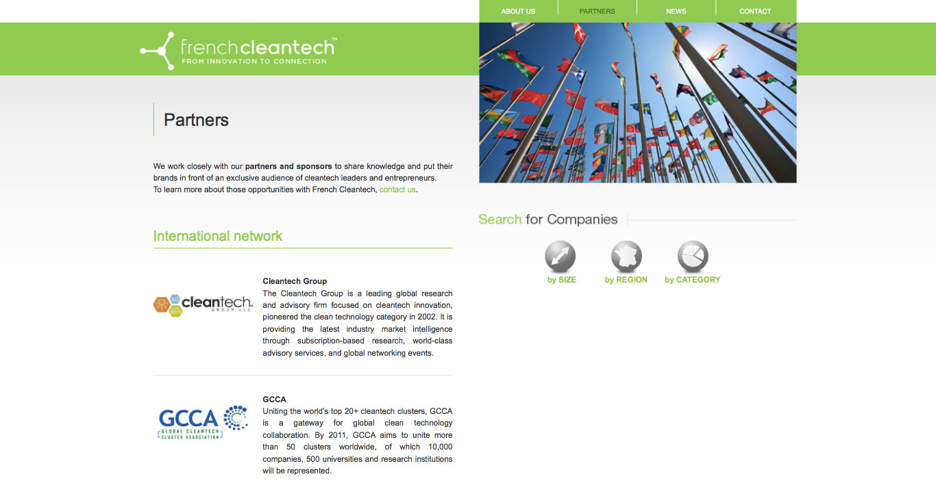 Projet_French-CleanTech-2