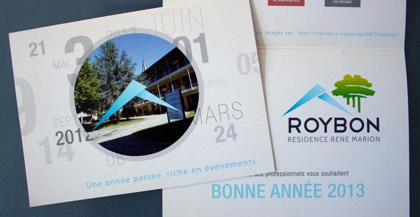 Projet_EHPAD-Roybon-2