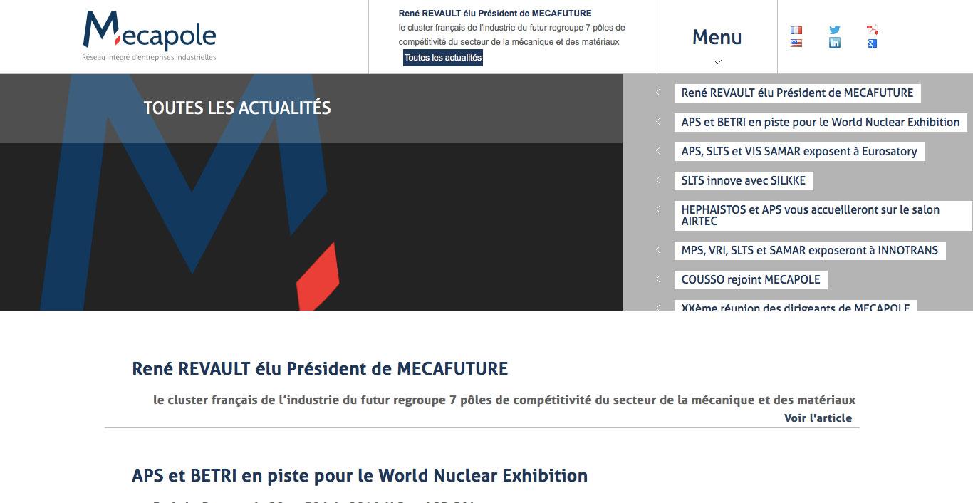 Projet_Mecapole-1