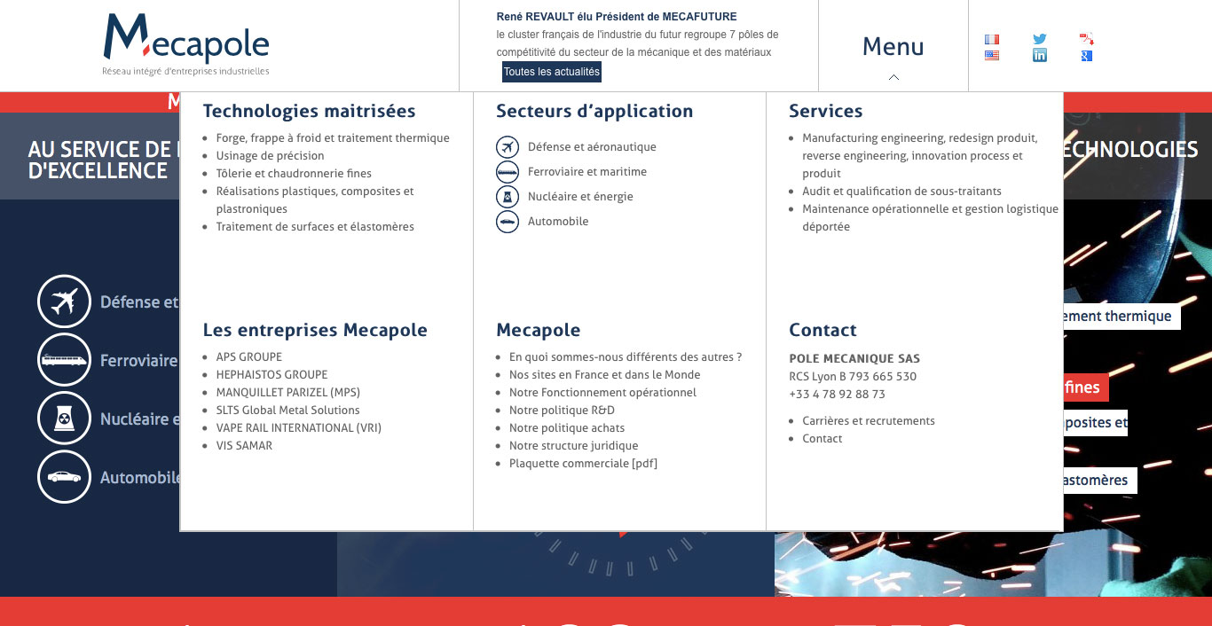 Projet_Mecapole-2