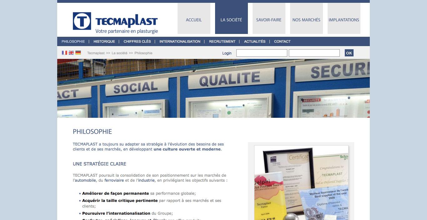 Projet_Tecmaplast-1