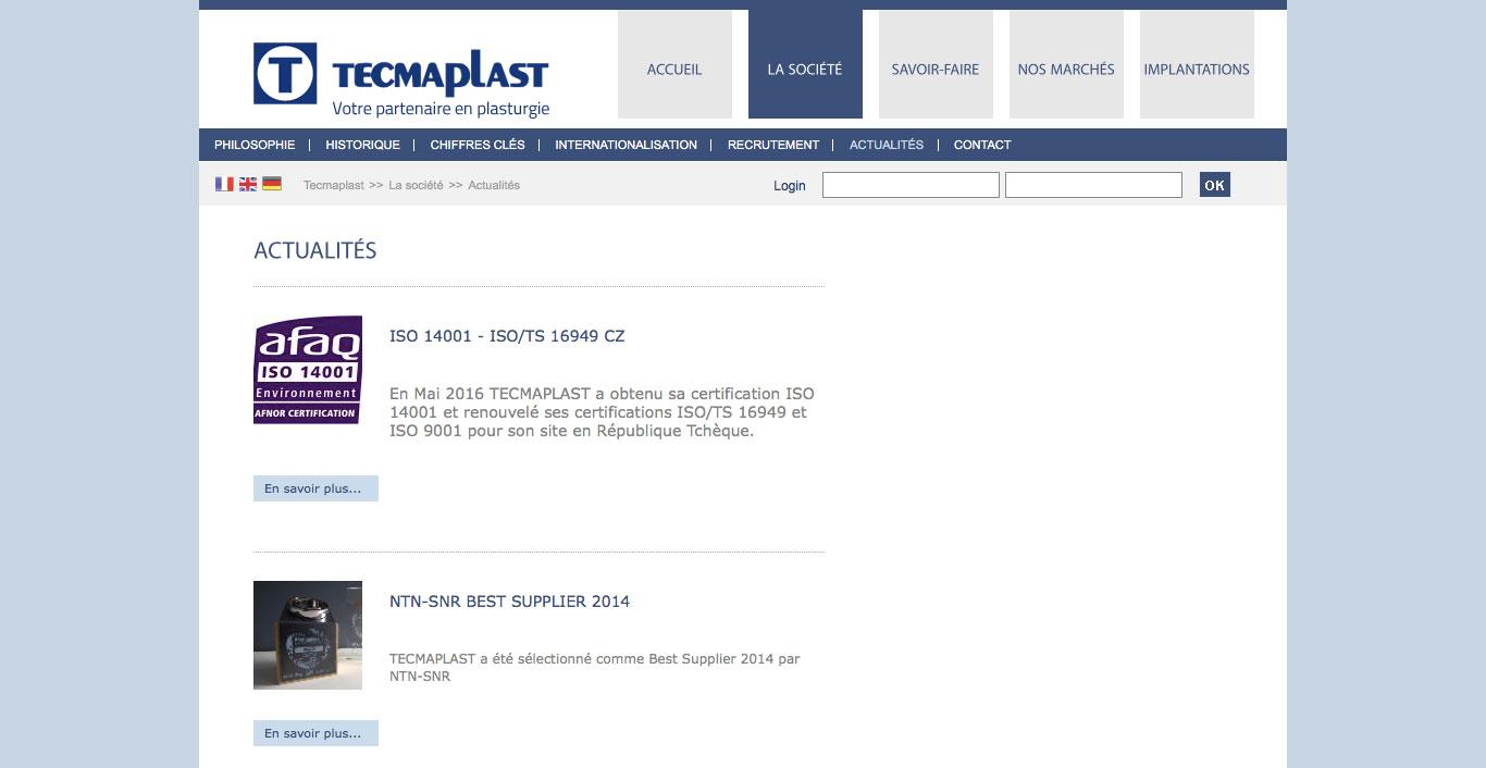 Projet_Tecmaplast-2