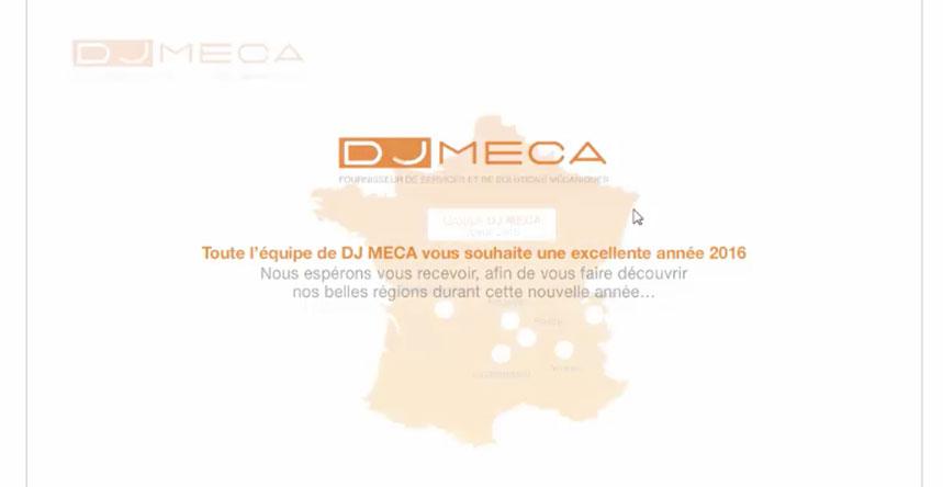Projet_DJ-Meca