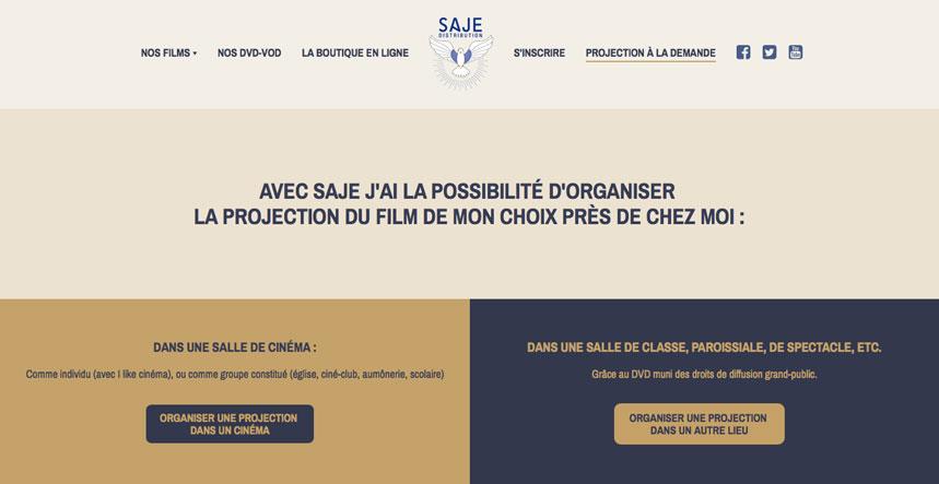 Projet_Saje-Distribution-2