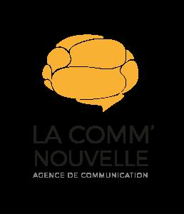 logo-vertical-la-comm-nouvelle