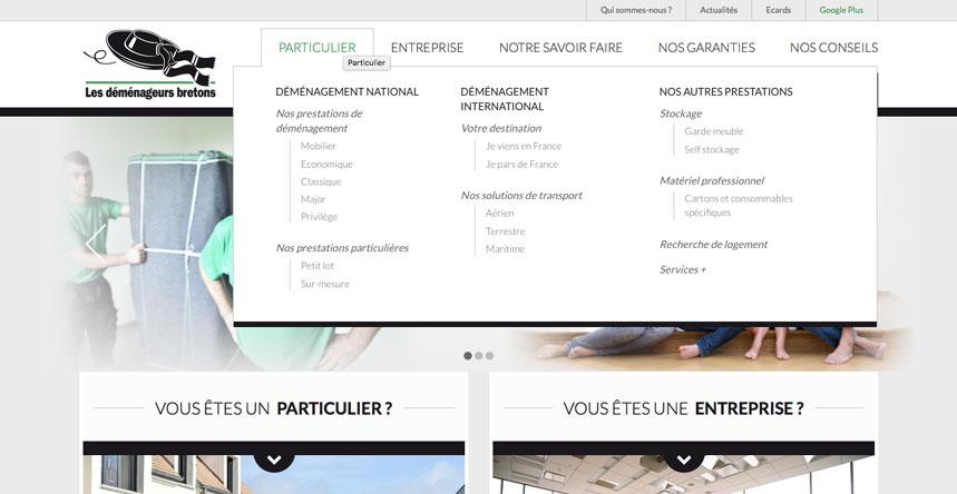 Projet_Demenageurs-Bretons-1