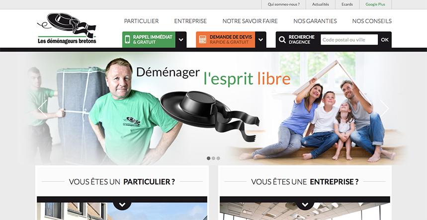 Projet_Demenageurs-Bretons