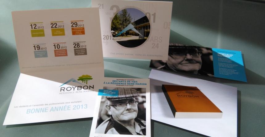 Projet_EHPAD-Roybon