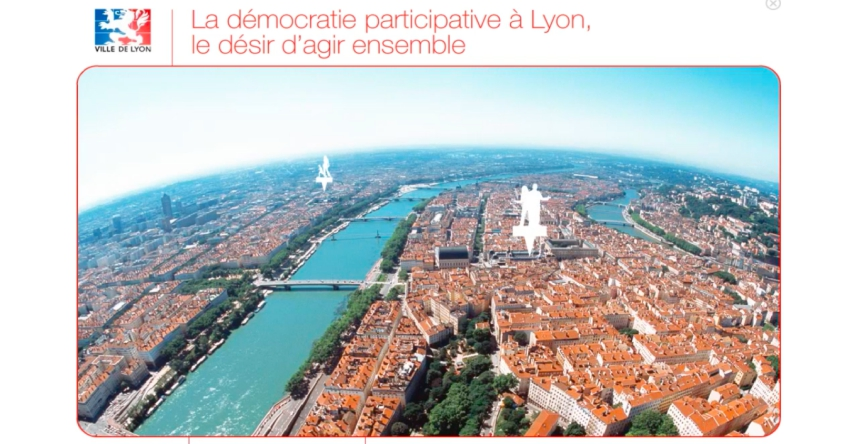 Projet_Grand_Lyon