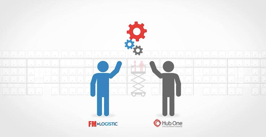 Projet_Hub-One