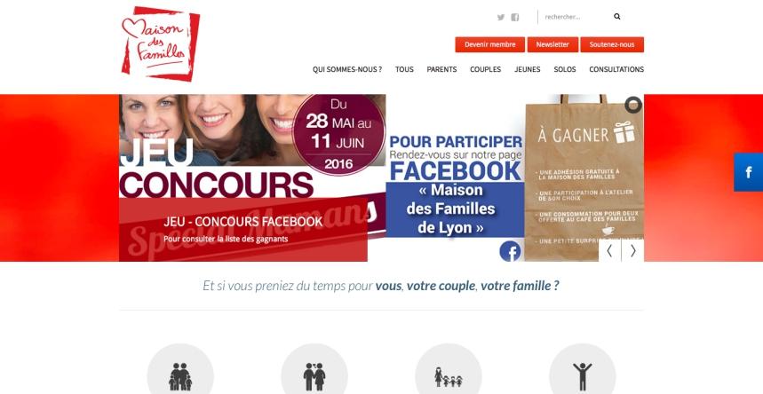 Projet_Maison-des-Familes