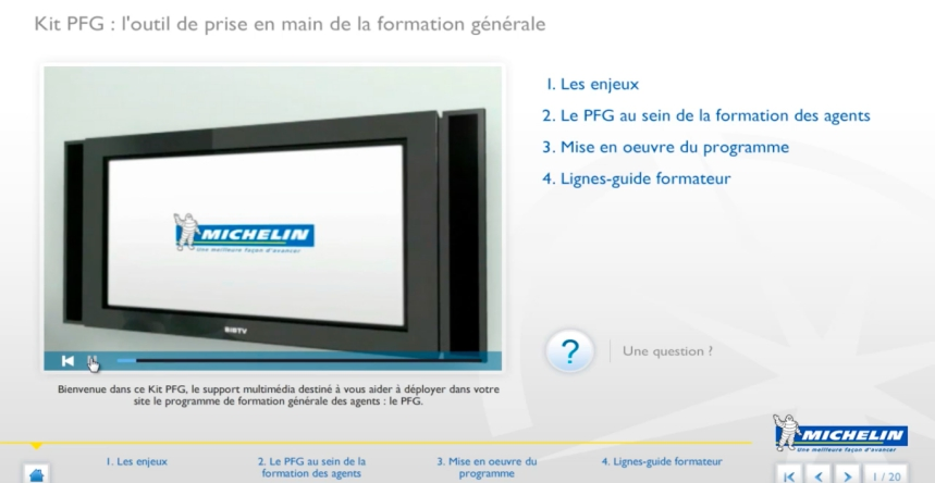 Projet_Michelin