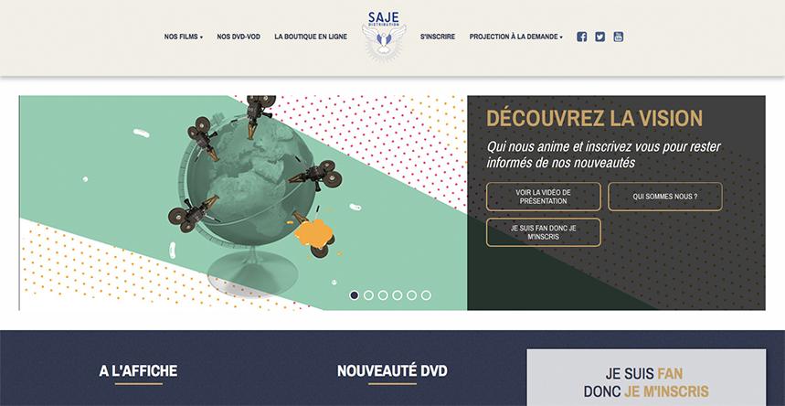 Projet_Saje-Distribution