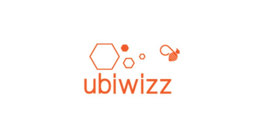 Projet_Ubiwizz