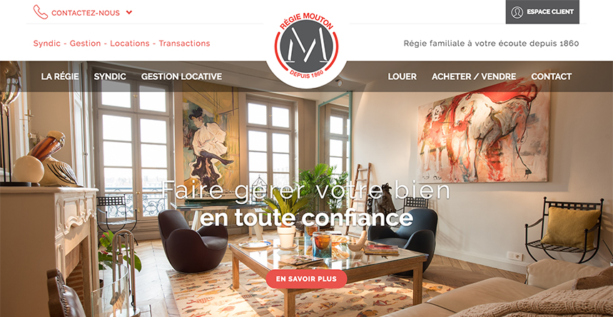 Projet_Mouton