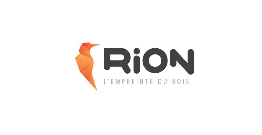 Projet_Rion