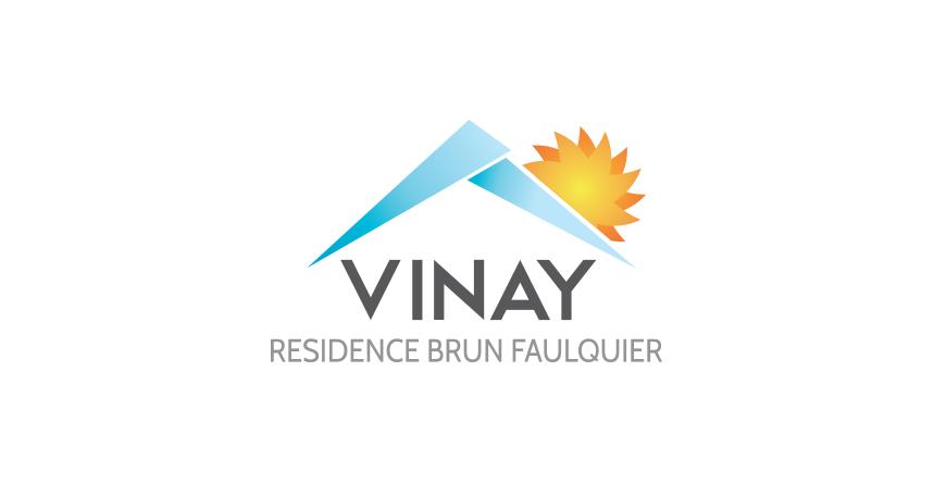 Projet_Vinay